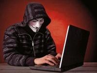 ФСБ намерена запретить анонимность в интернете