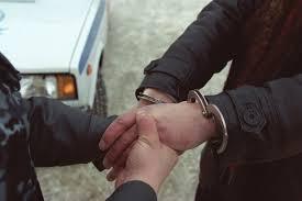 Студенты омского вуза подозреваются в разбойных нападениях
