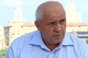 Евгений Черноусов: Убийство Ивана Климова обязательно будет раскрыто