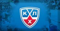 Разбор полетов: итоги пятого игрового дня плей-офф Кубка Гагарина
