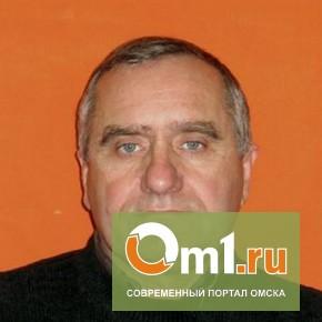 Подростки нашли в Омске маньяка из Орска