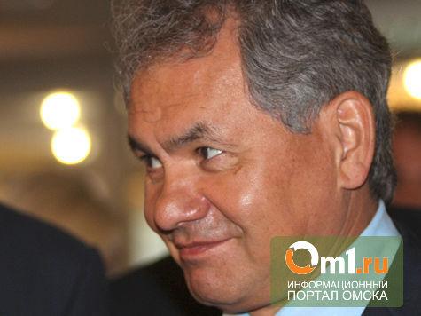 Двораковский заявил, что в Омске в Степном хотели объявить чрезвычайную ситуацию