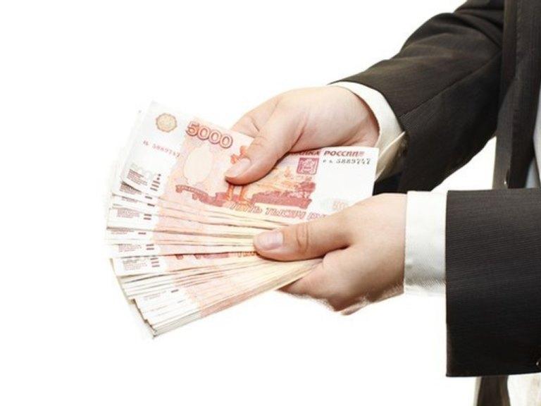 В Омске застройщику придется вернуть 4 млн рублей в бюджет за строительство дома на болоте