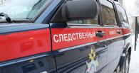 Следком: девушки, которые пытались покончить с собой в центре Омска, были пьяны