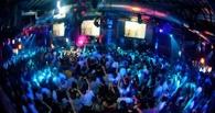 В Омске в ночном клубе поймали девушку-воровку