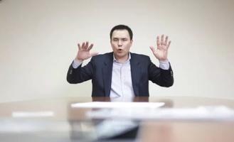 Владелец «Сибирского деликатеса» Шамаев подозревается в распродаже имущества на 15 миллионов
