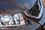 Обновленный седан Honda Civic: «По просьбам трудящихся»