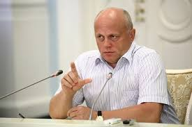 Назаров хочет видеть «дорожную карту» детских садов Омской области через неделю