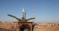 В отпуск на Байконур: «Роскосмос» пустит туристов на космодромы