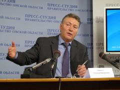 Омские власти заинтересованы в пиве