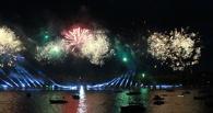 300-летие Омска будут праздновать неделю