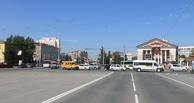 В День народного единства перекроют центральные улицы Омска (карта)