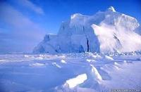 Россия введет войска в Арктику для защиты от Канады