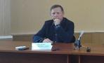 Известный кардиохирург Цеханович прокомментировал случаи смерти молодых омичей в спортзалах