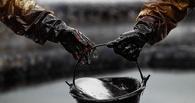 Нефть подешевела до 47 долларов на фоне слухов о растущих запасах США