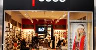 Омичи предпочитают «неубиваемое» качество обуви ECCO