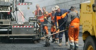 На ремонт дорог в Омске выделены дополнительные 650 млн рублей