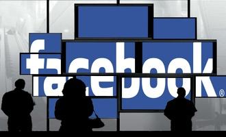 Прощай, «Авито»! Facebook запустил собственную «барахолку»