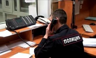 Омская полиция разыскала четверых пропавших подростков