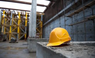 Прокуратура подтвердила, что имущество «Мостовика» продается по заниженной цене