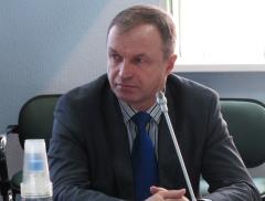 В Омске снова будут судить экс-директора «Полет и К»