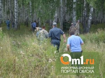 В Омской области 16-летний детдомовец покончил с собой