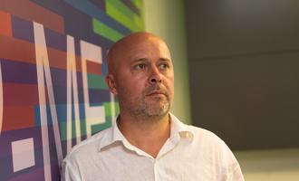«МКР-Медиа» сменила главного редактора в информагентстве «Омск здесь»