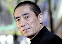 Известному китайскому режиссеру грозит 26 млн долларов штрафа за лишних детей