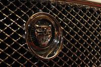 Налог на роскошь привяжут к стоимости автомобиля