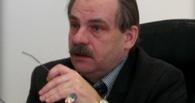 Мэр Омска прокомментировал обвинения архитектора Тиля