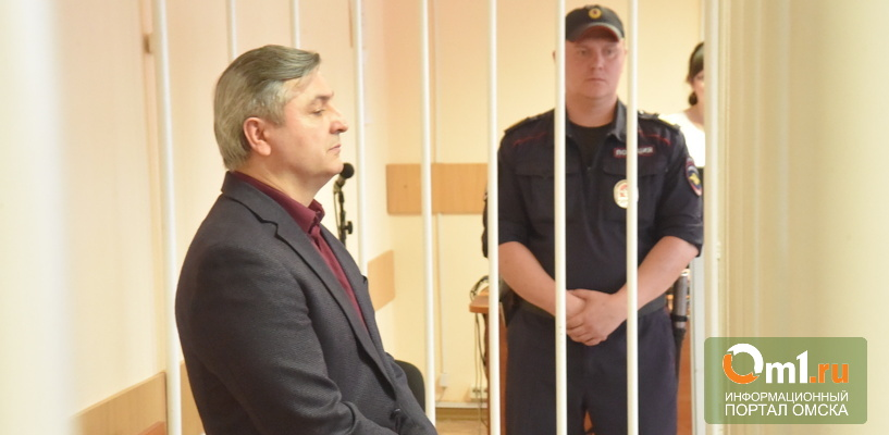 Прокуратура планирует взыскать с Гамбурга еще 200 млн рублей