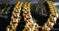 Омич лишился золотого браслета после встречи со знакомой из интернета