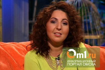 Актрису Марину Голуб заменит ее дочь