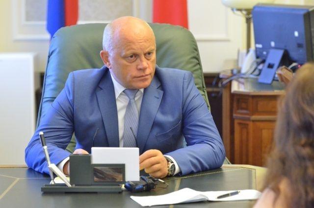 Вердикт поделу Илюшина иФоминой будет обвинительным