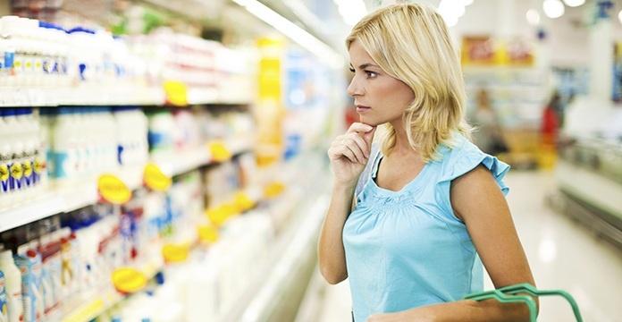 ИМЕЮ ПРАВО. Выбираем безопасные продукты для приготовления блинов наМасленицу