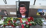 Интерпол объявил в розыск подозреваемого в организации убийства Бориса Немцова