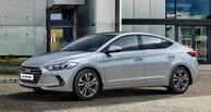 Середняк по цене бизнеса: стартовали продажи новой Hyundai Elantra
