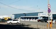 Из-за проблем с Турцией и Египтом международные перевозки омского аэропорта сократились вдвое