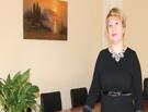 Инна Парыгина, директор департамента финансов и контроля: