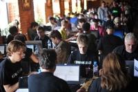 Совет Федерации предлагает поощрять «белых хакеров»