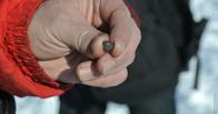 Со дна Чебаркуля подняли самый большой кусок метеорита