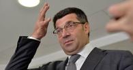 Денисенко заявил, что подает иск в суд на «СуперОмск»