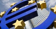 Переговоры в Минске не помогли: ЕС вводит новые санкции против России