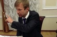 СК потребует отстранить Урлашова от должности мэра Ярославля