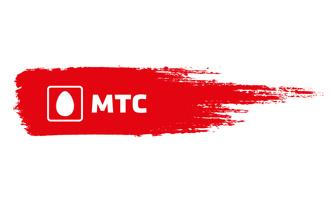 МТС начала продажи персональных базовых станций в Сибири