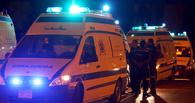В Египте террористы обстреляли отель: пострадали трое туристов