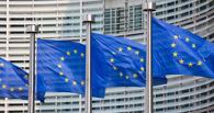 Россия будет жить под санкциями Евросоюза еще семь месяцев