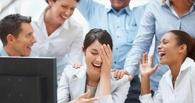 Треть омичей признались, что врут коллегам о себе