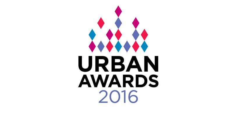 Главная Премия в области жилой городской недвижимости UrbanAwards 2016 в этом году пройдет в 8-ой раз