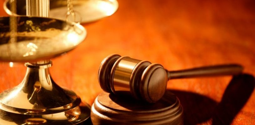 Мужчина, сломавший руку в омском аквапарке, выиграл суд